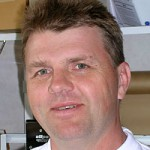 Lars-Ove Larsson